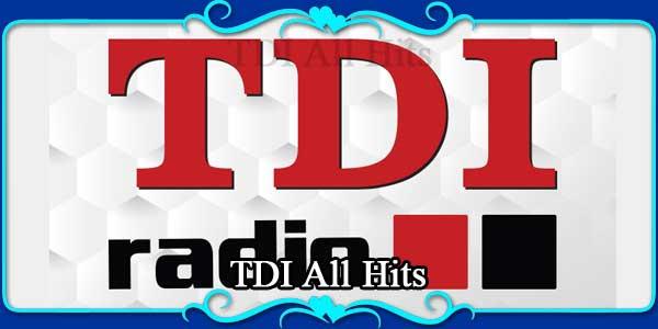TDI All Hits