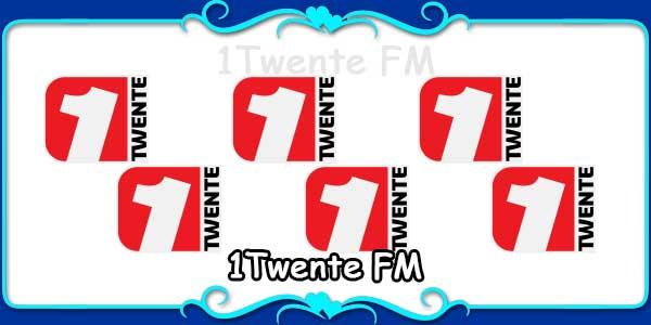 1Twente FM