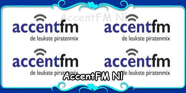 AccentFM Nl