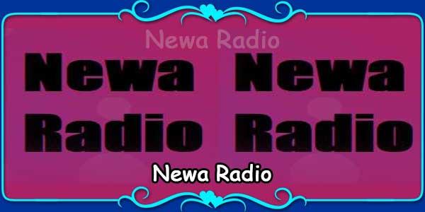 Newa Radio
