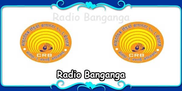 Radio Banganga