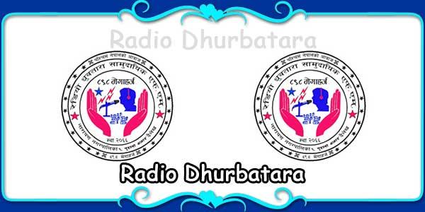 Radio Dhurbatara