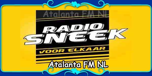 Atalanta FM NL