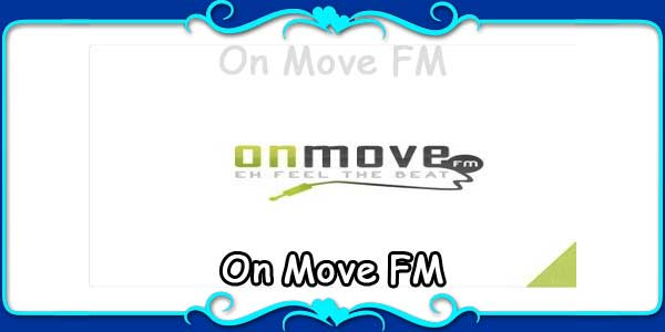 On Move FM
