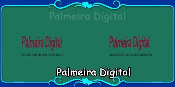 Palmeira Digital