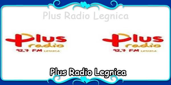 Best Radio Poland