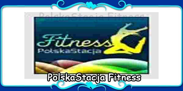 PolskaStacja Fitness