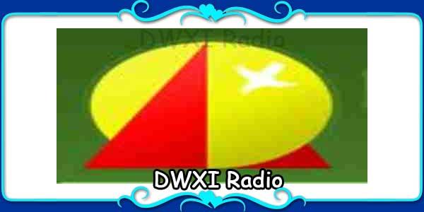 DWXI Radio