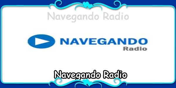 Navegando Radio