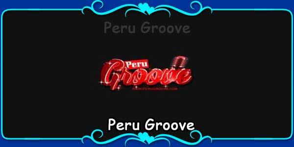 Peru Groove
