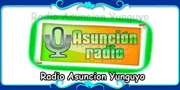 Radio Asuncion Yunguyo