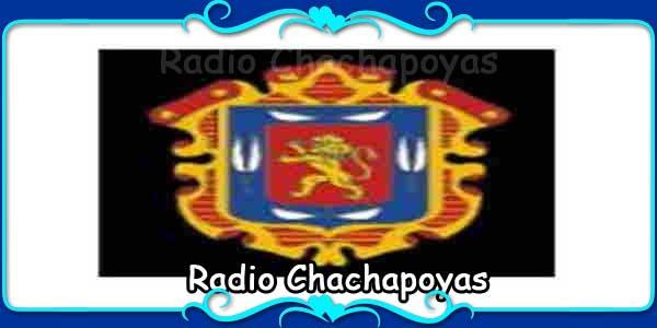 Radio Chachapoyas