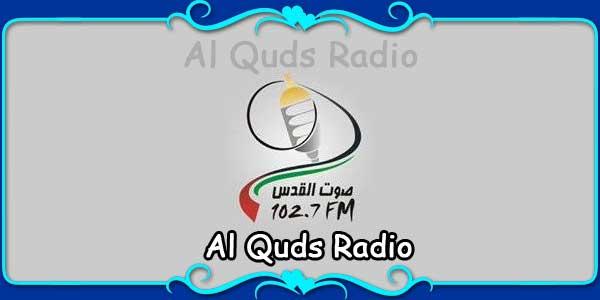 Al Quds Radio