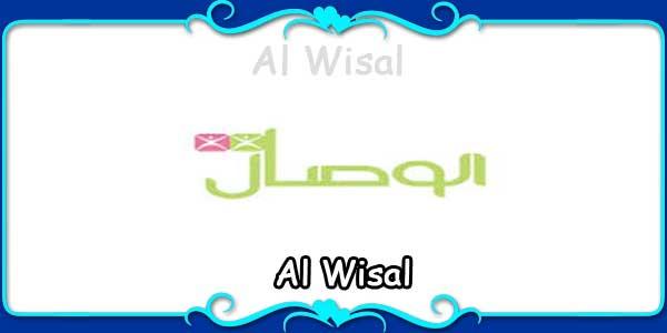 Al Wisal