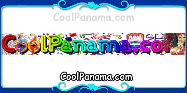 CoolPanama.com