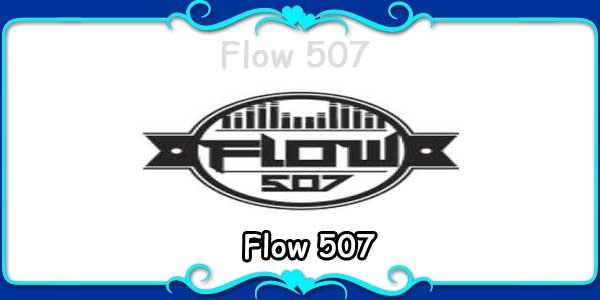 Flow 507