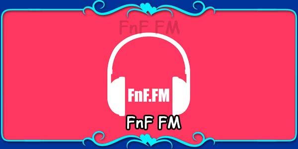 FnF FM