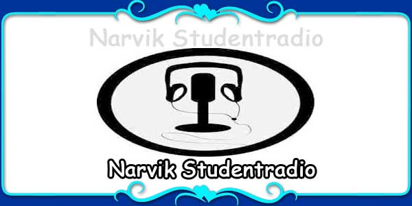 Narvik Studentradio