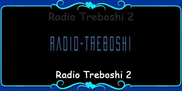 Radio Treboshi 2