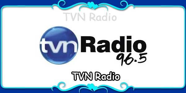 TVN Radio