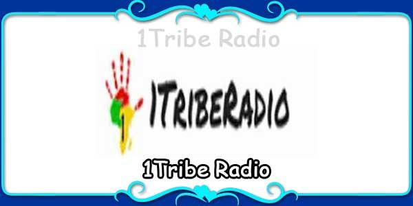 1Tribe Radio