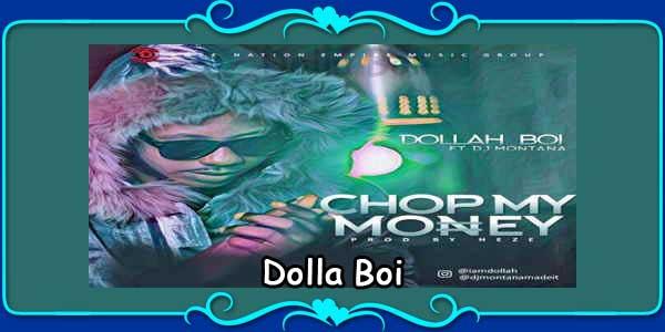 Dolla Boi