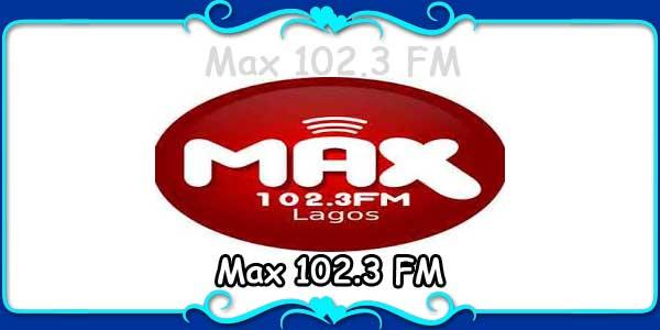 MAX 90.9 FM