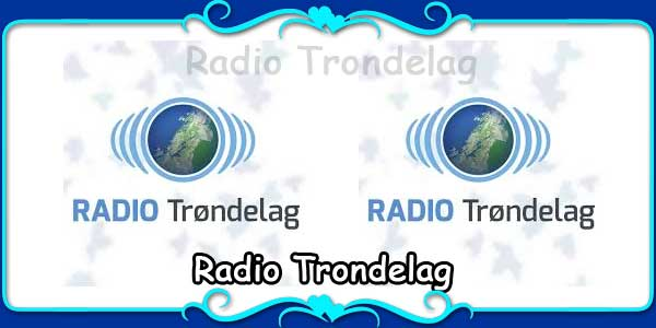 Radio Trondelag