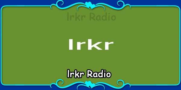 lrkr Radio