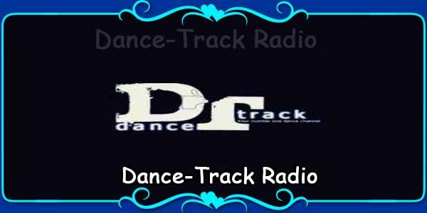 Dance-Track Radio