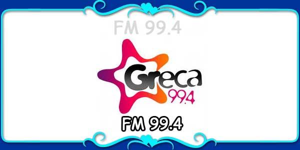 FM 99.4