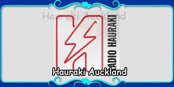 Hauraki Auckland