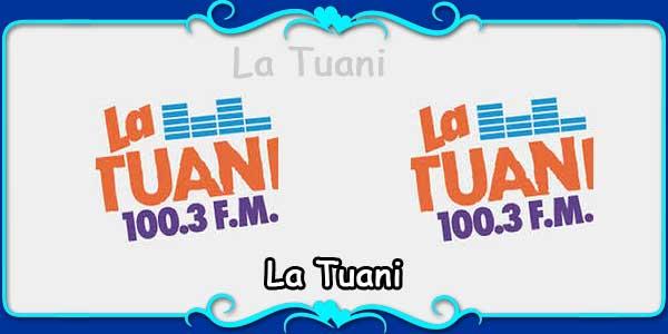 La Tuani
