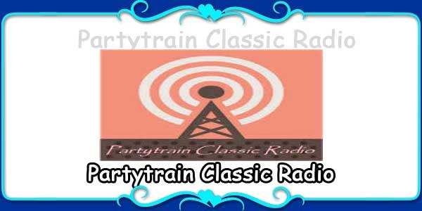 Strit Art Radio