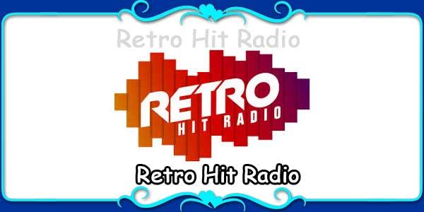 Retro Hit Radio