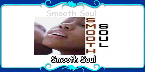 Smooth Soul