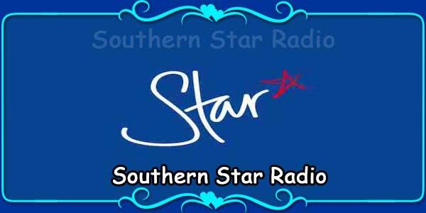 Southern Star Radio