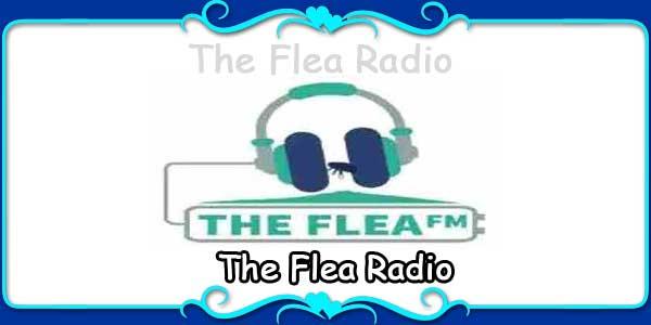 The Flea Radio