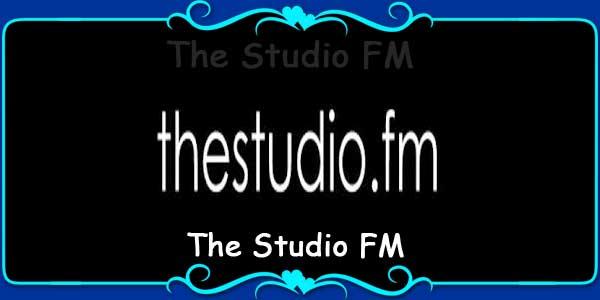 The Studio FM