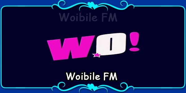 Woibile FM