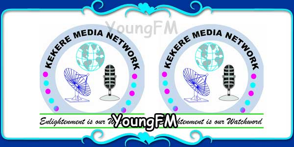 YoungFM