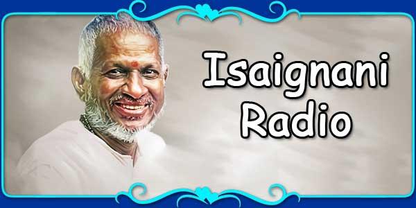 Isaignani Radio