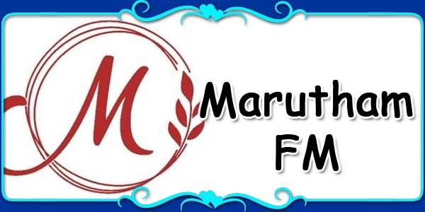 Marutham FM
