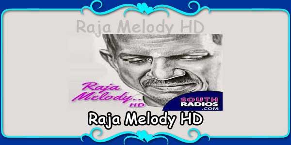 Raja Melody HD
