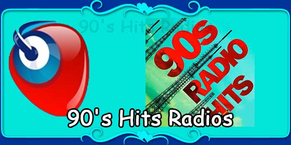 Vanavil fm Radio 90's Hits Radios
