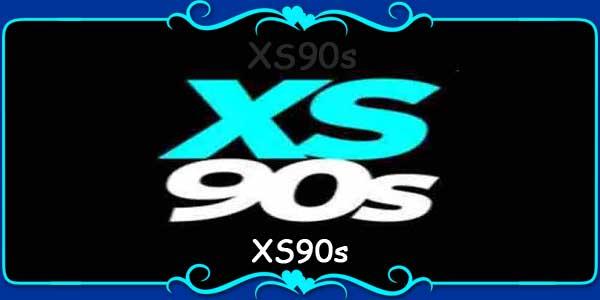 XS90s
