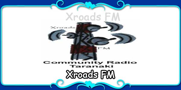 Xroads FM
