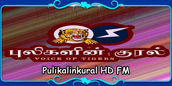 Pulikalinkural HD FM